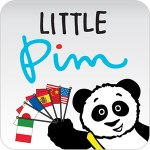 little-pim-progress-app