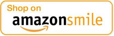 amazon-smile-button-optimized