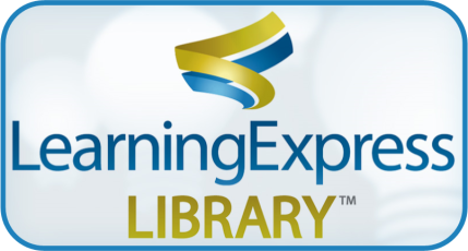 Learningexp