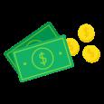 5f44f3160a09b51b4fa4634ecdff62dd-money-icon-by-vexels